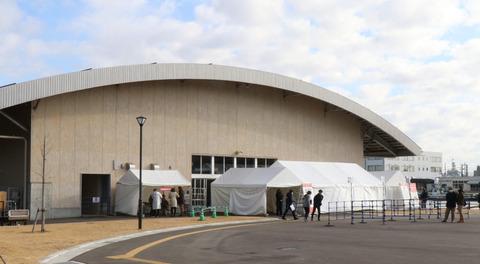 【悲報】新潟日報さん、NGT48にブチ切れ