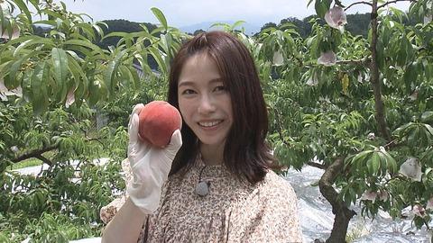 【AKB48】もしかして横山由依って12日のイベントで卒業発表する?新曲の未発表曲ってゆいはんの卒業曲?