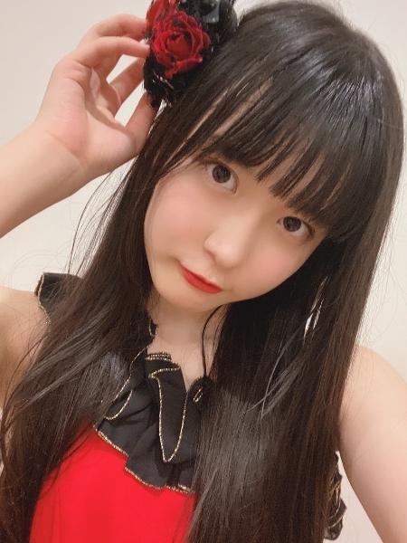 【SKE48】林美澪ちゃん、新しい会社が決まる!