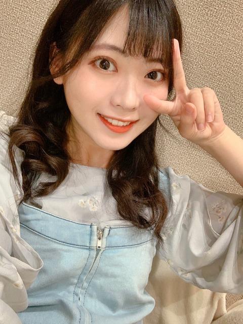 【AKB48】台湾人メンバー「台湾の若者はみんな韓国文化に夢中で日本が好きなのなんて私のような変わり者くらい」【馬嘉伶】