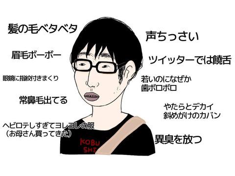 【AKB48G】陰キャにも優しくしてくれそうなメンバー