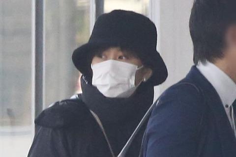 【悲報】前田敦子(30歳)「必要なら脱ぎますよ!!!」