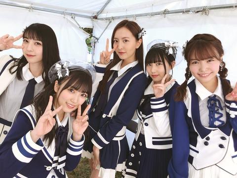 【HKT48】博多だけショールーム配信してるメンバー少なくないか?