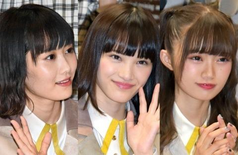AKB48Gは、NGT48の騒動が終息するまで全ての活動を停止すべき