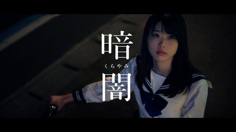 【STU48】選抜メンバーが続々卒業、STUの闇が深すぎる件