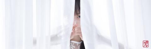 【NMB48】石塚朱莉の劇団アカズノマ新公演発表キタ━━━(゚∀゚)━━━!!