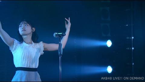 【大悲報】AKB48村山彩希(23歳)【ゆいりー】