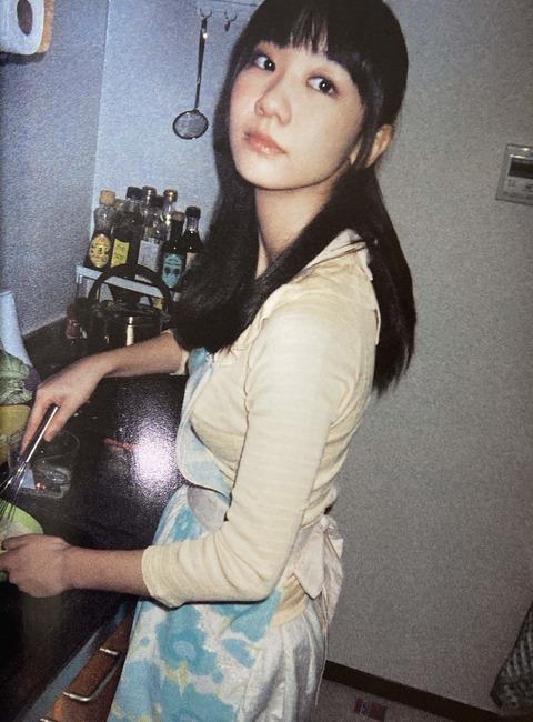 【AKB48】柏木由紀さん「体がウズウズする。」