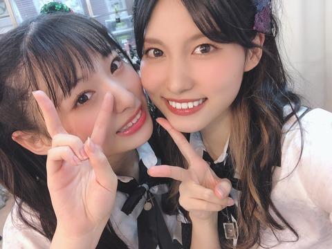 【AKB48】12月12日谷口めぐ生誕祭キタ━━━━(゚∀゚)━━━━!!