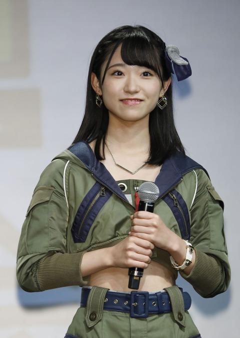 """【文春】AKB48の新番組「乃木坂に越されました」の初回放送がお蔵入り。メンバーから猛反対を受け運営側が""""忖度"""""""