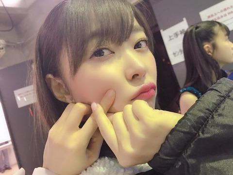 【HKT48】指原莉乃の卒業コンサートでヤフオクドーム使わなかったらもう無理じゃね?