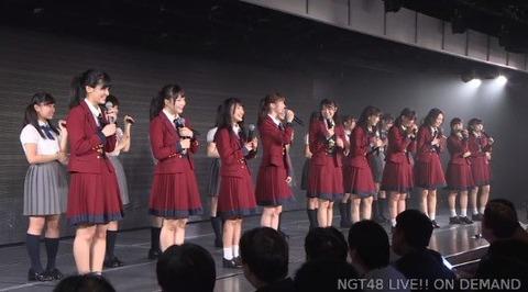 【AKB48G】厄介・出禁の情報はグループ全体で共有するべき