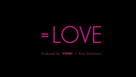 【朗報】今日の=LOVE(イコラブ)&≠ME(ノイミー)の野音コンサート、YouTubeで生配信決定!