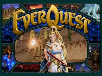 EverQuest (2)