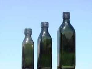 ちゅうくうwebSHOP店番日記 : 調味料瓶に新商品を追加しました
