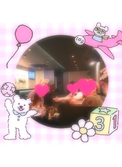 写真ふんわり_20180918_080846
