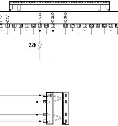 samsung 30 pin connector wiring diagrams samsung get samsung charger cable wiring diagram samsung data cable wiring diagram [ 1249 x 781 Pixel ]