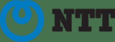 NTT_company_logo.svg