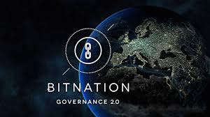 bitnation