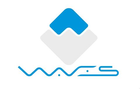 waves-logo01