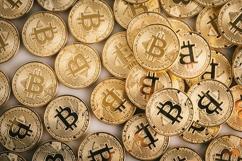 bitcoinIMGL0827_TP_V4