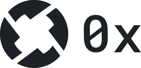 0x_logo_with_text