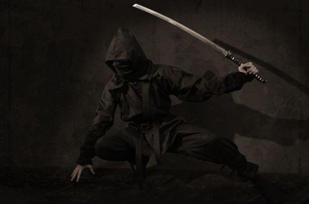 ninja-2007576_960_720
