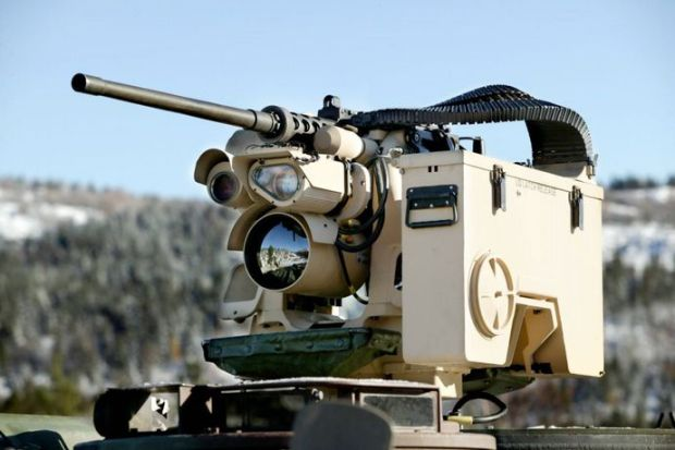 US_Army_50961_XM153_Common_Remotely_Operated_Weapon_Station (1)