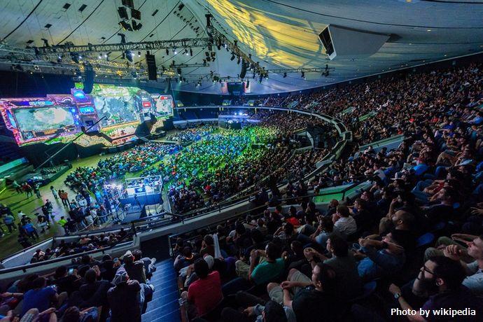 StarCraft_2_Stage_BlizzCon_2014