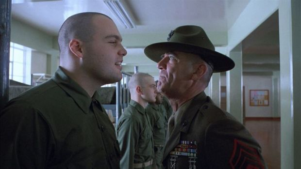 Full-Metal-Jacket1