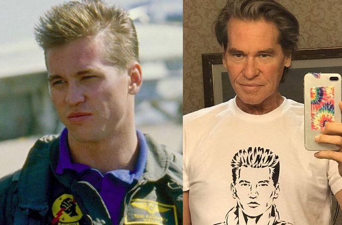 Top-Gun-Val-Kilmer-as-Iceman