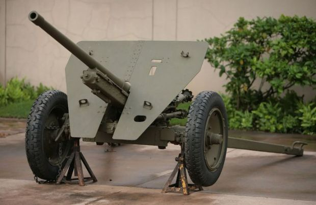 1920px-Japanese_Type_1_Anti-Tank_gun