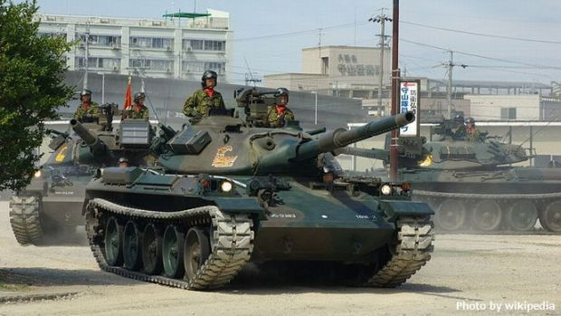 800px-Type74_10th_division