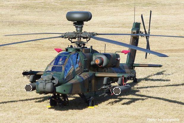 800px-JGSDF_AH-64D_20120108-06