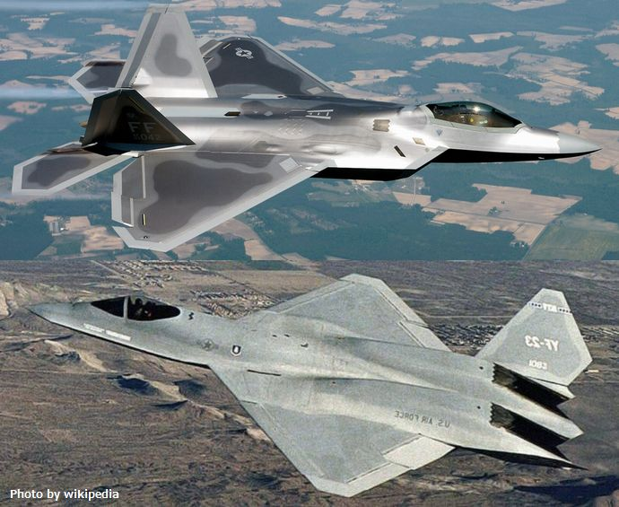 Lockheed_Martin_F-22