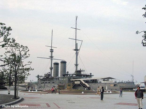 800px-Battleship_Mikasa