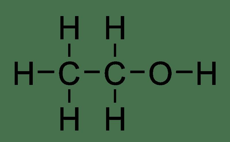 アルコールの命名法 | Chemihack:おうちで学べる化学