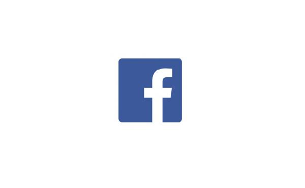 フェイスブック(FB)が暗号資産(仮想通貨)「リブラ」発行へ ビザ(VISA)、マスター(Master)など参加