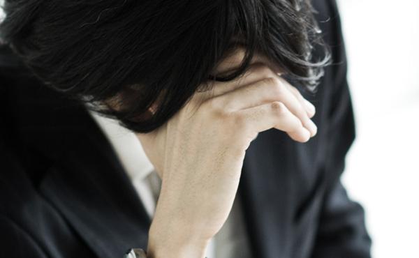 働き方改革で残業減少 いらない残業してた人 残業代なくて生活苦しい