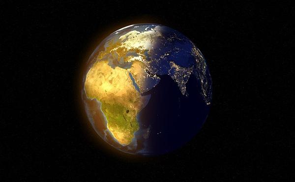 【ユニセフ】世界の子ども、5人に1人が極貧 4億人が1日210円未満で生活