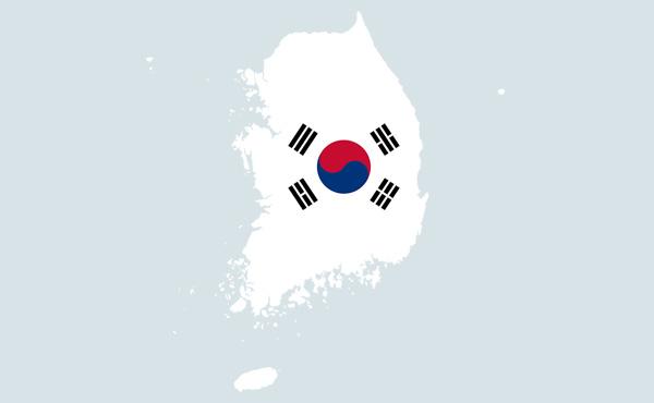韓国、GSOMIAを延長せず破棄を選択