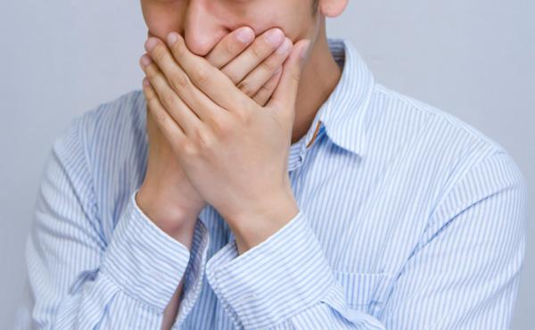 【悲報】ワイ検査部門社員、会社が潰れるレベルの検査結果を出してしまう