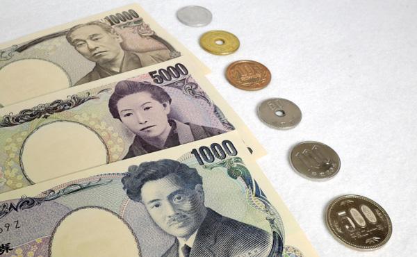 なぜ日本は現金払い文化が根強いのか分かった!!!これ正解だろwww