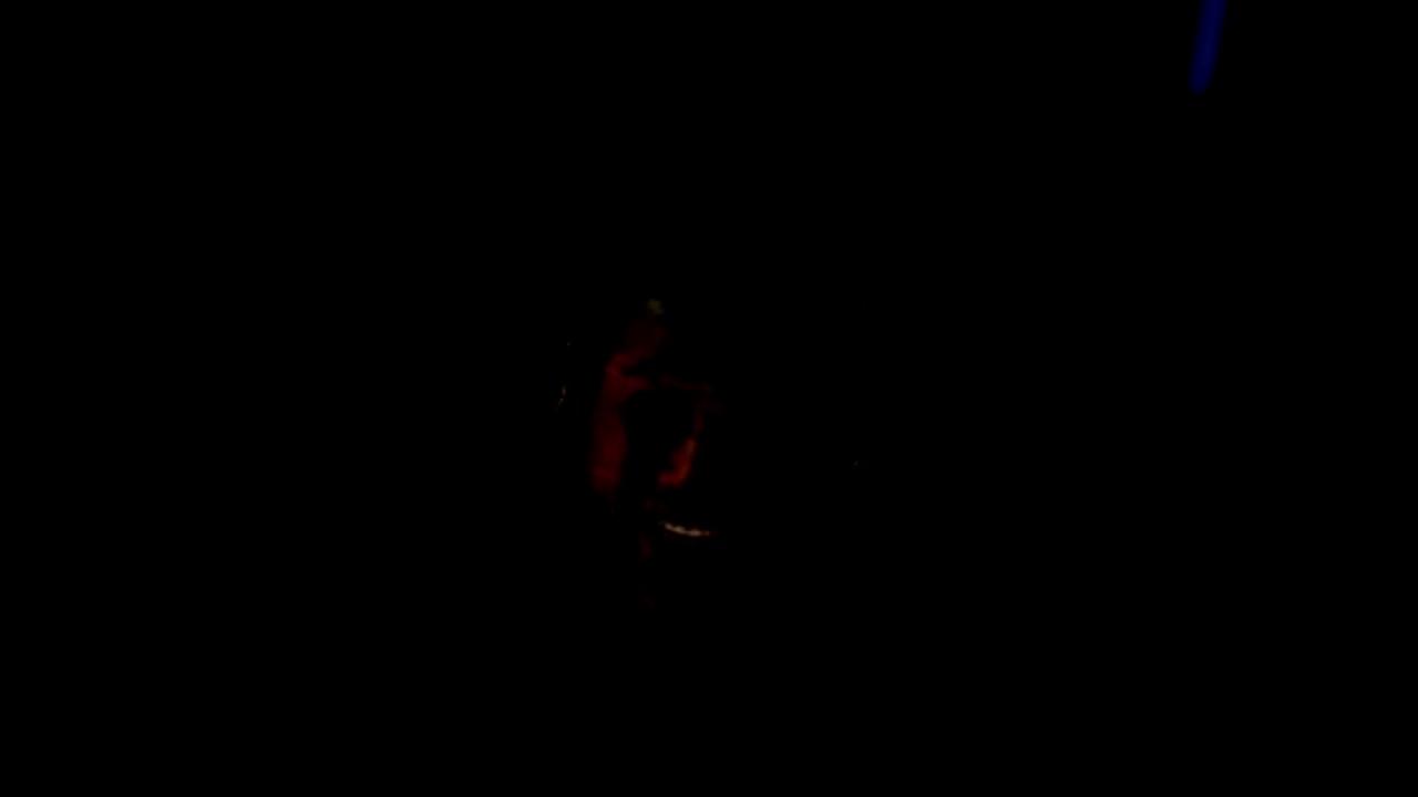 【閲覧注意】ホラー畫像「MOMO」の謎を追え! : ニワカ歴史オタが ...