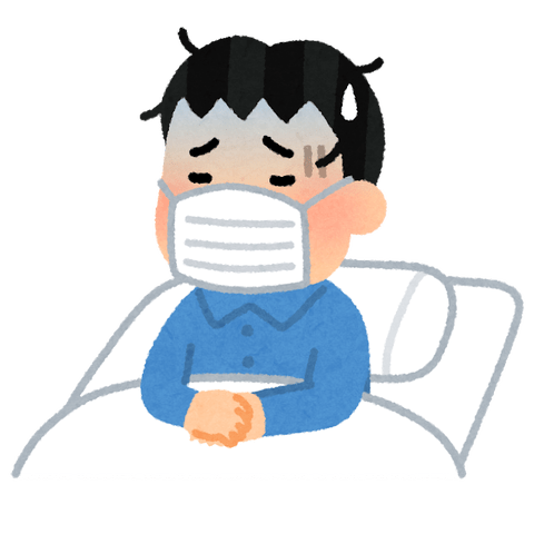 sick_guai_warui_man (1)