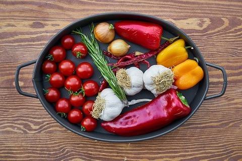 tomato-2777341_640