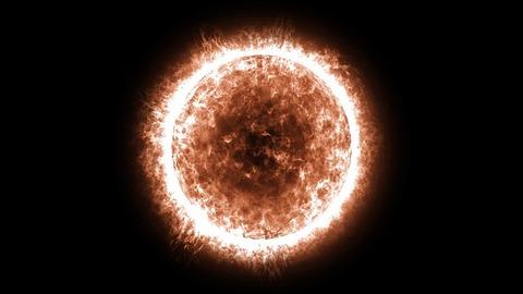 sun-3444715_640