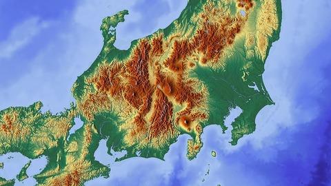 japan-1804903_640