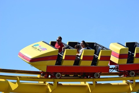 roller-coaster-590482_640
