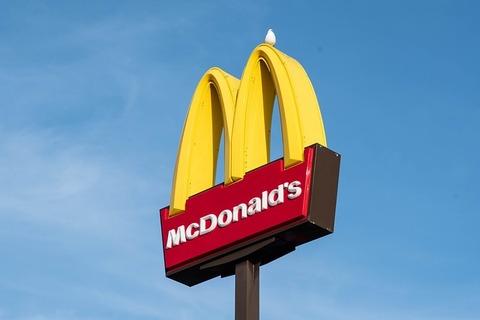 fast-food-4023905_640